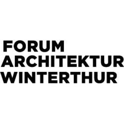 Stadtwerkstatt Winterthur 2018